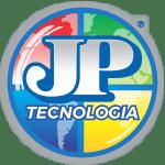 JP Tecnologia